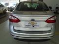 120_90_ford-new-fiesta-sedan-1-6-se-13-14-5-4
