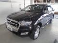 120_90_ford-ranger-cabine-dupla-ranger-2-5-xlt-cd-flex-16-17-3-1