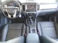 120_90_ford-ranger-cabine-dupla-ranger-2-5-xlt-cd-flex-16-17-3-3