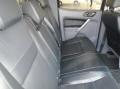 120_90_ford-ranger-cabine-dupla-ranger-2-5-xlt-cd-flex-16-17-3-4