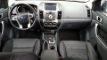 120_90_ford-ranger-cabine-dupla-ranger-3-2-td-limited-cd-4x4-15-16-2-4
