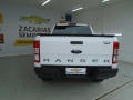 120_90_ford-ranger-cabine-dupla-ranger-3-2-td-xls-cd-auto-4x4-15-16-7-4
