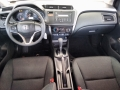 120_90_honda-city-lx-1-5-cvt-flex-16-16-2-4