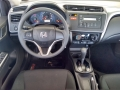 120_90_honda-city-lx-1-5-cvt-flex-16-16-2-5