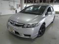 120_90_honda-civic-new-lxs-1-8-16v-aut-flex-09-09-89-1
