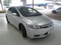 120_90_honda-civic-new-lxs-1-8-16v-aut-flex-09-09-89-3