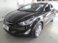 120_90_hyundai-elantra-sedan-gls-2-0l-16v-flex-aut-14-15-8-1