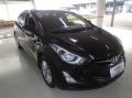 120_90_hyundai-elantra-sedan-gls-2-0l-16v-flex-aut-14-15-8-2