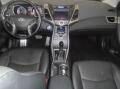 120_90_hyundai-elantra-sedan-gls-2-0l-16v-flex-aut-14-15-8-3