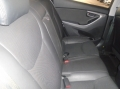120_90_hyundai-elantra-sedan-gls-2-0l-16v-flex-aut-14-15-8-4