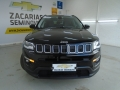 120_90_jeep-compass-2-0-longitude-flex-aut-17-17-23-4