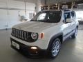 120_90_jeep-renegade-longitude-1-8-flex-aut-15-16-34-1