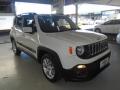 120_90_jeep-renegade-longitude-1-8-flex-aut-15-16-34-2