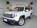 120_90_jeep-renegade-longitude-1-8-flex-aut-15-16-99-2