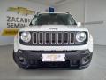 120_90_jeep-renegade-longitude-1-8-flex-aut-15-16-99-3