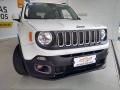 120_90_jeep-renegade-longitude-1-8-flex-aut-15-16-99-4