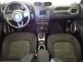 120_90_jeep-renegade-longitude-1-8-flex-aut-16-16-37-1