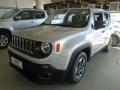 120_90_jeep-renegade-sport-1-8-flex-aut-15-16-31-1
