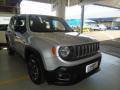 120_90_jeep-renegade-sport-1-8-flex-aut-15-16-31-2