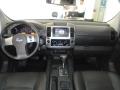 120_90_nissan-frontier-le-4x4-2-5-16v-cab-dupla-aut-11-12-16-1