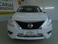 120_90_nissan-versa-1-6-16v-unique-cvt-flex-17-17-2