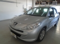 120_90_peugeot-207-hatch-active-1-4-flex-13-14-19-1