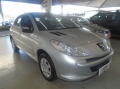 120_90_peugeot-207-hatch-active-1-4-flex-13-14-19-2