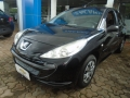 120_90_peugeot-207-hatch-xr-1-4-8v-flex-4p-11-12-67-9