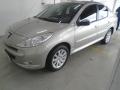 120_90_peugeot-207-sedan-allure-1-4-flex-13-14-1-1