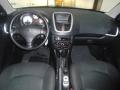 120_90_peugeot-207-sedan-allure-1-4-flex-13-14-1-6