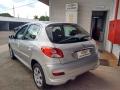 120_90_peugeot-207-sedan-xr-sport-1-4-8v-flex-11-12-13-2