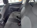 120_90_peugeot-207-sedan-xr-sport-1-4-8v-flex-11-12-13-3