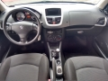 120_90_peugeot-207-sedan-xr-sport-1-4-8v-flex-11-12-13-4