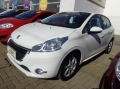 120_90_peugeot-208-active-pack-1-5-8v-flex-14-15-20-1