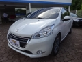 120_90_peugeot-208-active-pack-1-6-16v-flex-aut-15-16-1