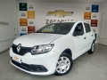 120_90_renault-sandero-authentique-1-0-12v-sce-flex-17-18-11-2