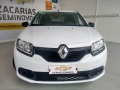120_90_renault-sandero-authentique-1-0-12v-sce-flex-17-18-11-3
