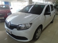 120_90_renault-sandero-authentique-1-0-16v-flex-16-16-4-1
