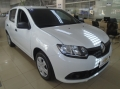 120_90_renault-sandero-authentique-1-0-16v-flex-16-16-4-2