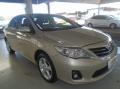 120_90_toyota-corolla-sedan-2-0-dual-vvt-i-xei-aut-flex-13-14-161-2
