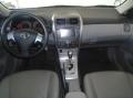 120_90_toyota-corolla-sedan-2-0-dual-vvt-i-xei-aut-flex-13-14-161-3