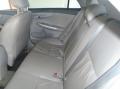 120_90_toyota-corolla-sedan-2-0-dual-vvt-i-xei-aut-flex-13-14-161-4