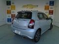 120_90_toyota-etios-hatch-etios-platinum-1-5-flex-aut-17-18-2-4