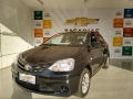 120_90_toyota-etios-sedan-x-1-5-flex-15-15-7-1
