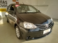 120_90_toyota-etios-sedan-x-1-5-flex-15-15-7-2
