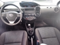 120_90_toyota-etios-sedan-x-1-5-flex-15-15-7-6