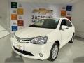 120_90_toyota-etios-sedan-xls-1-5-flex-16-17-1-7