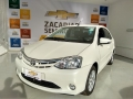 120_90_toyota-etios-sedan-xls-1-5-flex-16-17-1-8