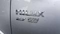 120_90_toyota-hilux-cabine-dupla-hilux-2-7-flex-4x4-cd-srv-auto-13-13-9-2