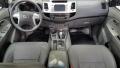 120_90_toyota-hilux-cabine-dupla-hilux-2-7-flex-4x4-cd-srv-auto-13-13-9-4